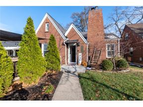 Property for sale at 2952 Oakland Avenue, Kettering,  Ohio 45409