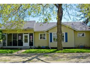 Property for sale at 1801 Woodhaven Avenue, Dayton,  Ohio 45414