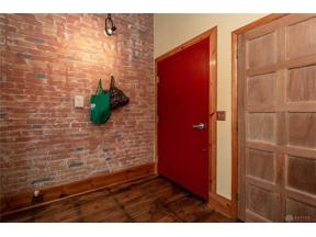 Property for sale at 111 Harries Street Unit: 201, Dayton,  Ohio 45402