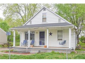 Property for sale at 475 John Street, Carlisle,  OH 45005