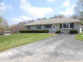 Property for sale at 5415 Dayton Brandt Road, New Carlisle,  Ohio 45344