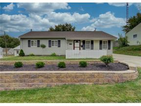 Property for sale at 1234 Date Street, Fairborn,  Ohio 45324