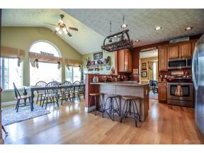 Property for sale at 9069 Buttercup Drive, Tipp City,  Ohio 45371