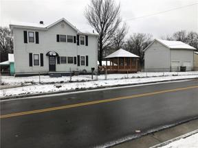 Property for sale at 1814 Meadow Avenue, Middletown,  Ohio 45044
