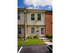 Property for sale at 4518 Bonita Drive Unit: 132, Middletown,  OH 45044