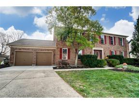 Property for sale at 65 Southfield Court, Springboro,  Ohio 45066
