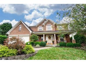 Property for sale at 5010 Long Meadow Drive, Middletown,  Ohio 45005