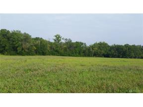 Property for sale at 0 Liberty-keuter Unit: Lot #1, Lebanon,  Ohio 45036