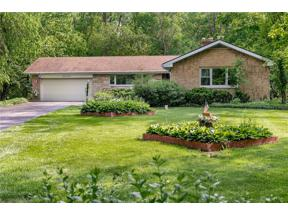 Property for sale at 1400 Alex Bell Road, Centerville,  Ohio 45459