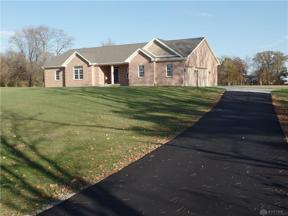 Property for sale at 9192 Clearcreek Franklin Road, Springboro,  Ohio 45066