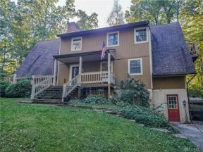 Property for sale at 3473 Lawson Drive, Beavercreek,  Ohio 45432