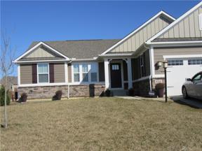 Property for sale at 9286 Maple Brook Street, Springboro,  Ohio 45458
