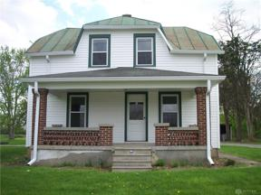 Property for sale at 4196 Needmore Road, Dayton,  OH 45424
