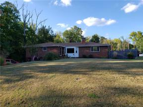 Property for sale at 3155 Malina Avenue, Butler Township,  Ohio 45414