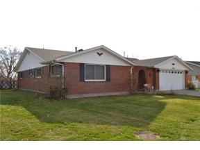 Property for sale at 5630 Camerford Drive, Huber Heights,  Ohio 45424