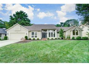 Property for sale at 1071 Quiet Brook Trail, Washington Twp,  Ohio 45458
