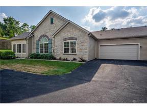 Property for sale at 2471 Locust Hill Boulevard, Beavercreek,  Ohio 45431