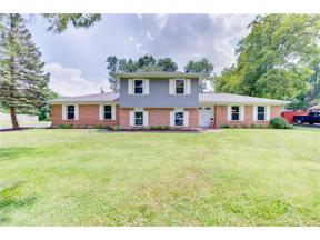 Property for sale at 1102 Rahn Road, Centerville,  Ohio 45429