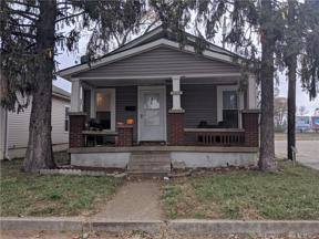 Property for sale at 300 Harlan Street, Middletown,  Ohio 45044