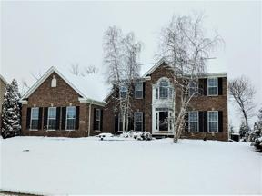 Property for sale at 265 Summerford Place, Washington Twp,  Ohio 45458