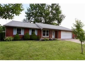 Property for sale at 5890 Homedale Street, West Carrollton,  Ohio 45449