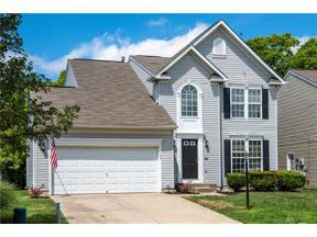 Property for sale at 140 Mcdaniels Lane, Springboro,  Ohio 45066