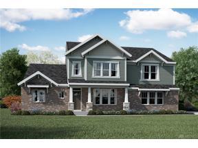 Property for sale at 2641 Fairway Lane, Beavercreek,  Ohio 45431
