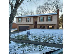 Property for sale at 5008 Victoria Avenue, Middletown,  Ohio 45044