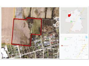 Property for sale at 402 Wright Street, Yellow Springs Vlg,  Ohio 45387