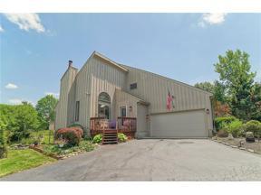 Property for sale at 4914 Dearth Road, Springboro,  Ohio 45066