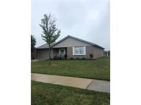 Property for sale at 945 Calmer Ernst Boulevard, Brookville,  Ohio 45309
