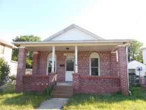Property for sale at 517 Ohio Street, Fairborn,  Ohio 45324