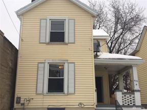 Property for sale at 430 Kiser Street, Dayton,  Ohio 45404