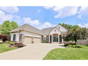 Property for sale at 1205 Club View Drive, Centerville,  Ohio 45458