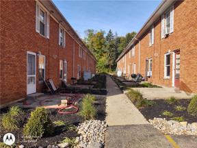Property for sale at 4629 Far Hills Avenue Unit: 5A, Kettering,  Ohio 45429