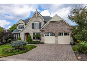 Property for sale at 2624 Britannia Court, Beavercreek,  Ohio 45385