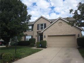 Property for sale at 118 Hillcrest Drive, Springboro,  Ohio 45066