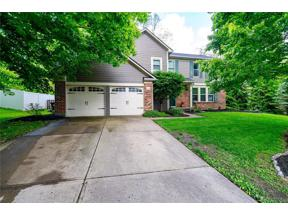 Property for sale at 2229 Creekview Place, Bellbrook,  Ohio 45305