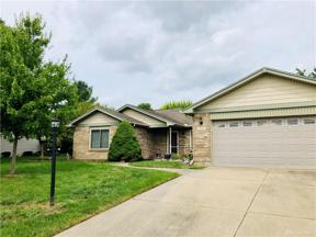 Property for sale at 2537 Countryside Drive, Beavercreek Township,  Ohio 45324