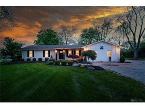 Property for sale at 3939 Springboro Road, Lebanon,  Ohio 45036