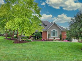 Property for sale at 1175 Premwood Drive, Troy,  Ohio 45373