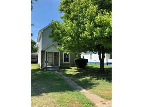 Property for sale at 3031 Tytus Avenue, Middletown,  Ohio 45042