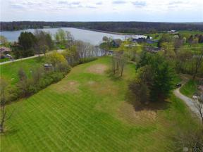 Property for sale at 290 Lakengren Drive, Eaton,  Ohio 45320