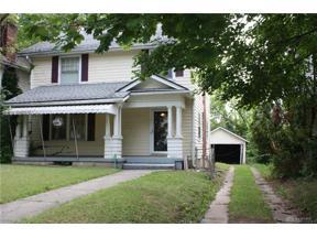 Property for sale at 1560 Euclid Avenue, Dayton,  Ohio 45406