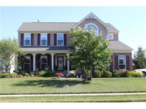 Property for sale at 1700 Hedgestone Drive, Vandalia,  Ohio 45414