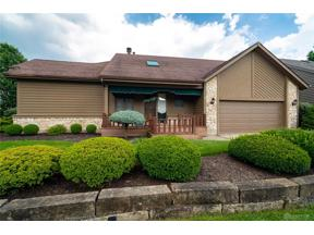 Property for sale at 15 Colony Park Drive, Troy,  Ohio 45373