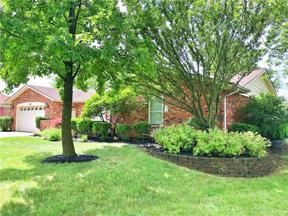 Property for sale at 540 Unger Avenue, Englewood,  OH 45322