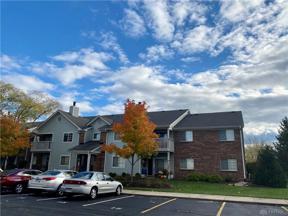 Property for sale at 6610 Wareham Court Unit: 4, Centerville,  Ohio 45459