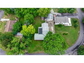 Property for sale at 4205 Flowerdale Avenue, Kettering,  Ohio 45429