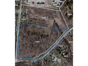 Property for sale at 0 Butterworth Road, Loveland,  Ohio 45140
